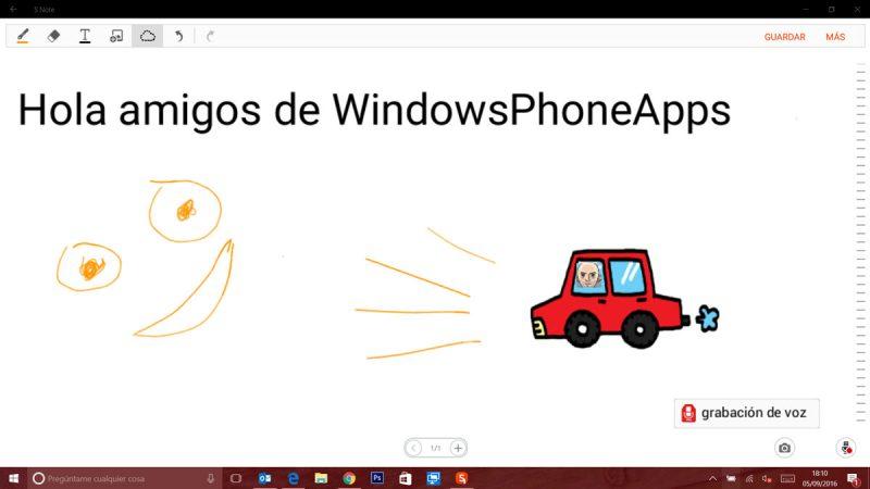 s-note-app