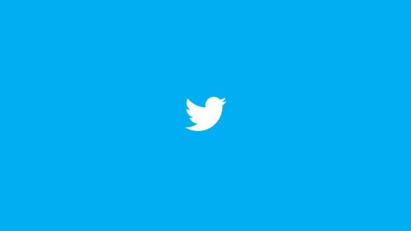 """Twitter anuncia la nueva pestaña """"Explorar"""" como una forma de mejorar la navegación"""
