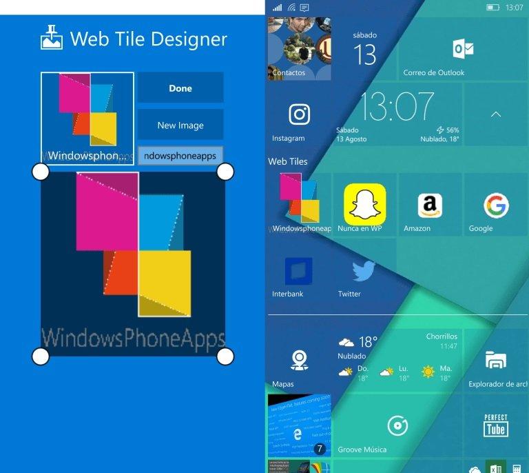 Tres aplicaciones para Windows 10 que deberías probar