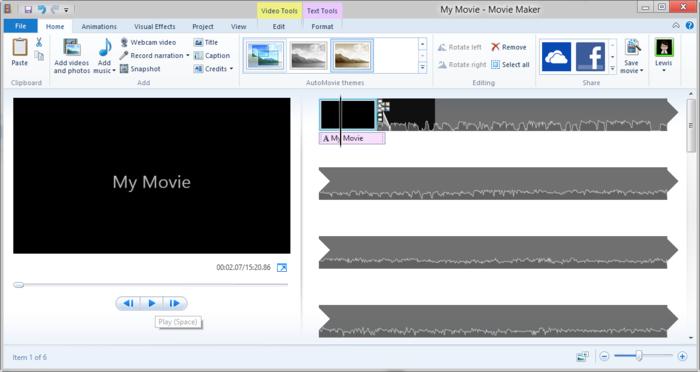 windows-movie-maker-05-700x372