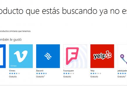 youtube-windows