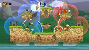 Mount & Blade: Warband y Cannon Brawl cierran los sorteos de la maratón Xbox de OneWindows [Actualizado con ganadores]