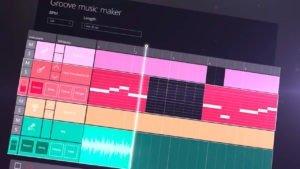 groove-music-maker-windows-10-creators-update