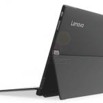 lenovo-ideapad-miix-720-1477848267-1-0