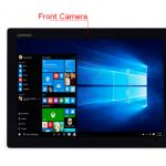 Lenovo Miix 720, la apuesta para plantar cara a la futura Surface de Microsoft