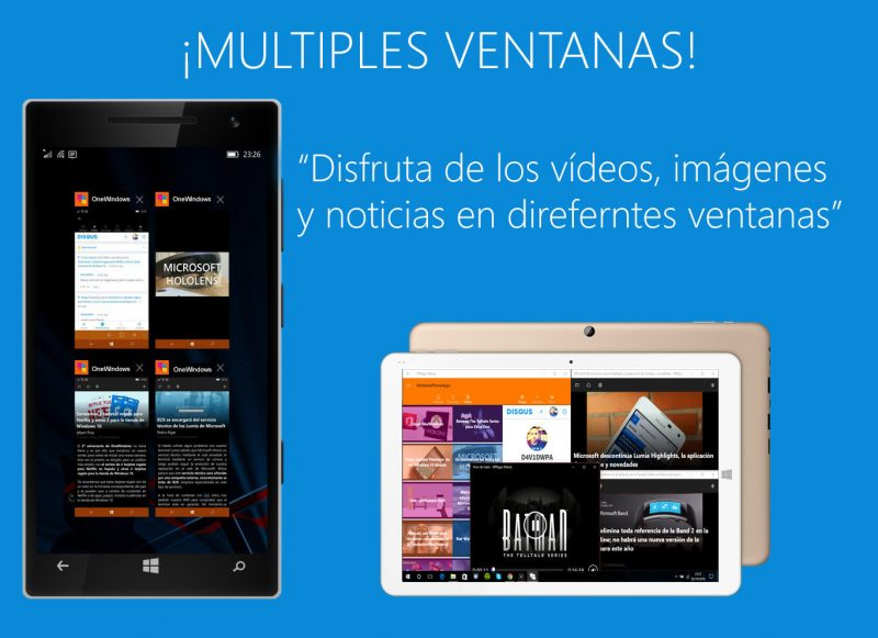 multipantalla-onewindows