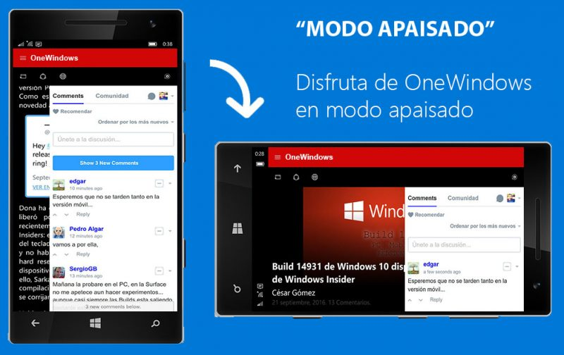 onewindows-apaisado