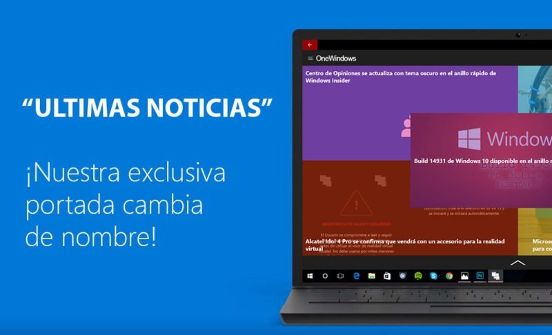 onewindows-ultimas-noticias