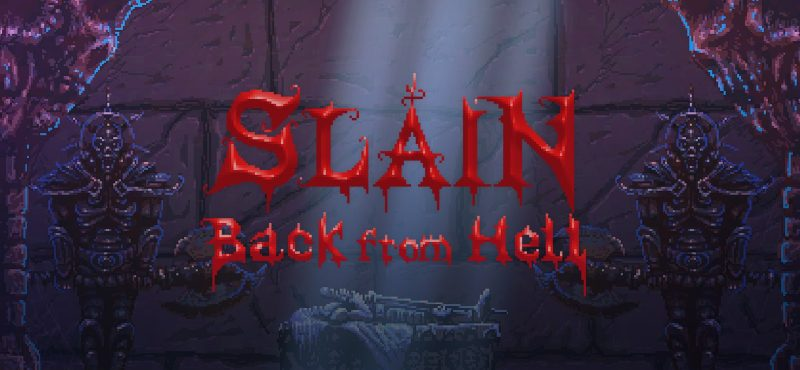 slain-back-from-hell