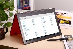 tablet-voyo-vbook-v3-2