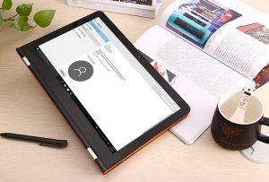 VOYO VBook V3, gana este ultrabook participando en el sorteo de OneWindows [Actualizado]