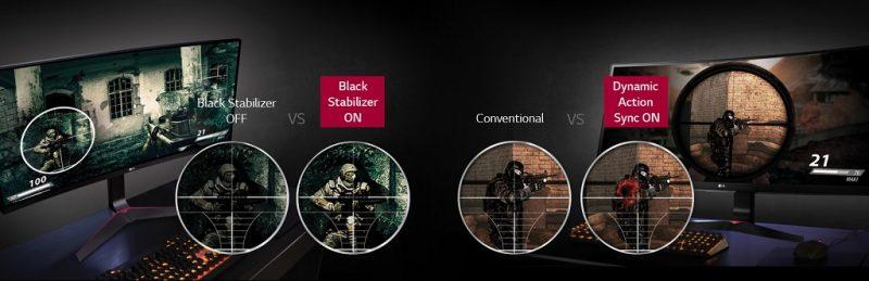 uc79g__dynamic-action-sync-black-stabilizer
