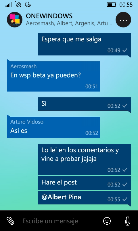 whatsapp-etiqueta-1