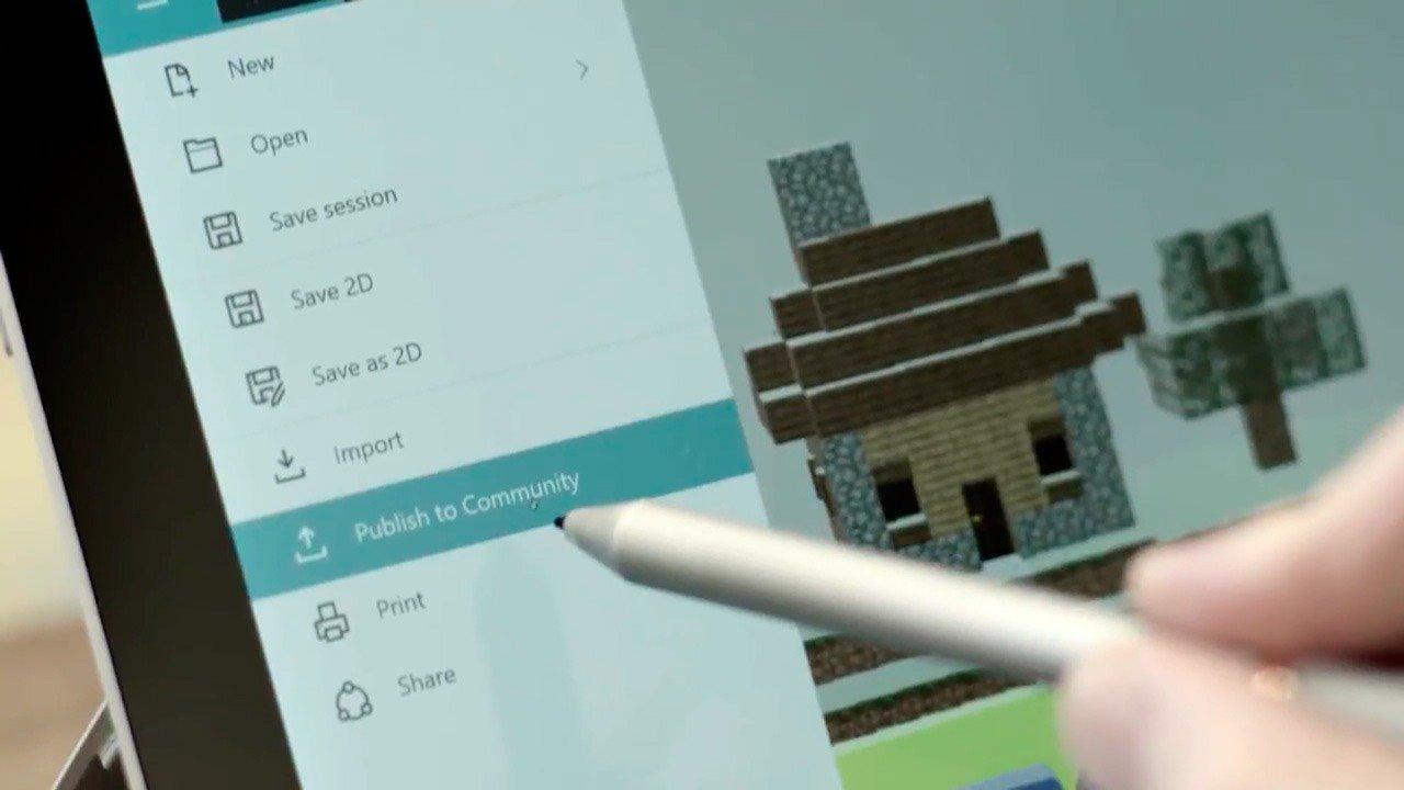 Dell confirma el lanzamiento de Windows 10 Creators Update en Abril