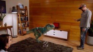 windows-10-creators-update-realidad-virtual-realidad-mixta-realidad-aumentada