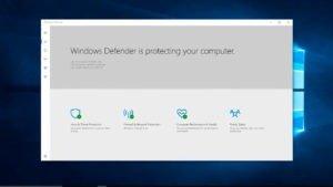 windows-defender-renovado-en-windows-10-creators-update
