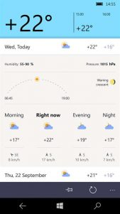 yandex-weather-1