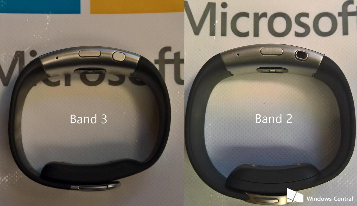 band3-band2