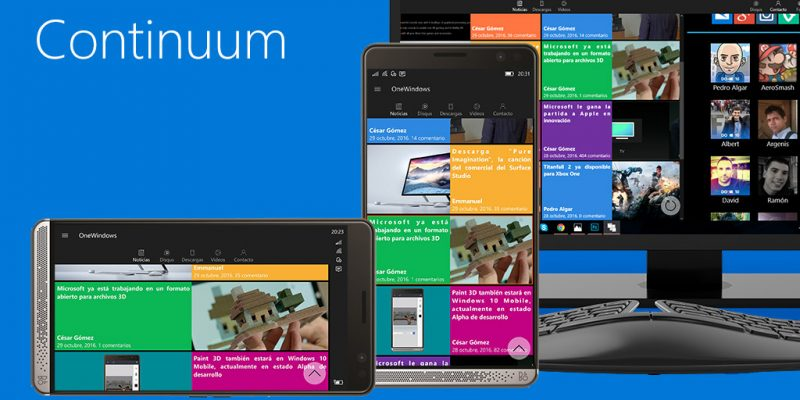 continuum-uwp-onewindows