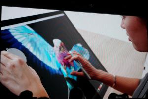 El Surface Dial, un periférico único para los dispositivos Surface