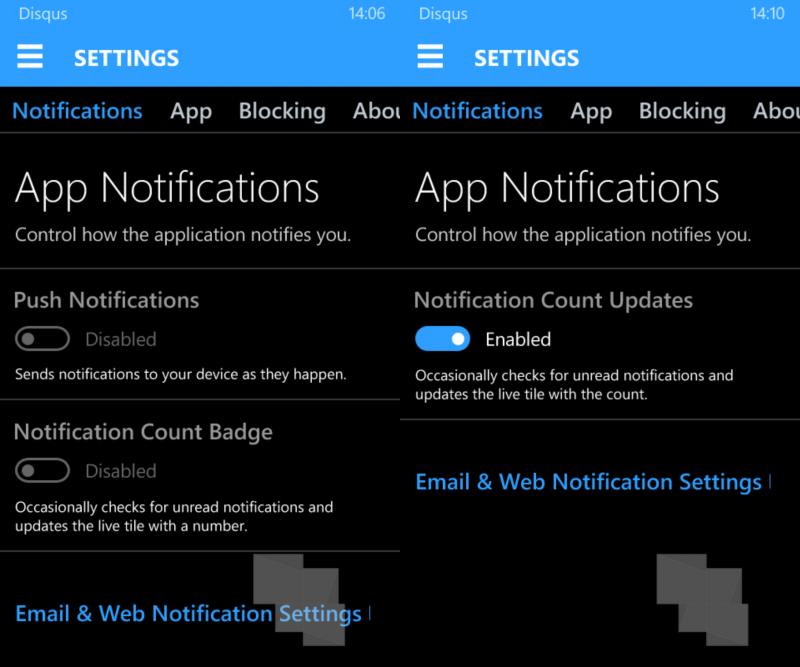 disqus-beta-notificaciones