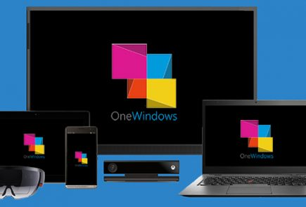 download-uwp-onewindows-banner