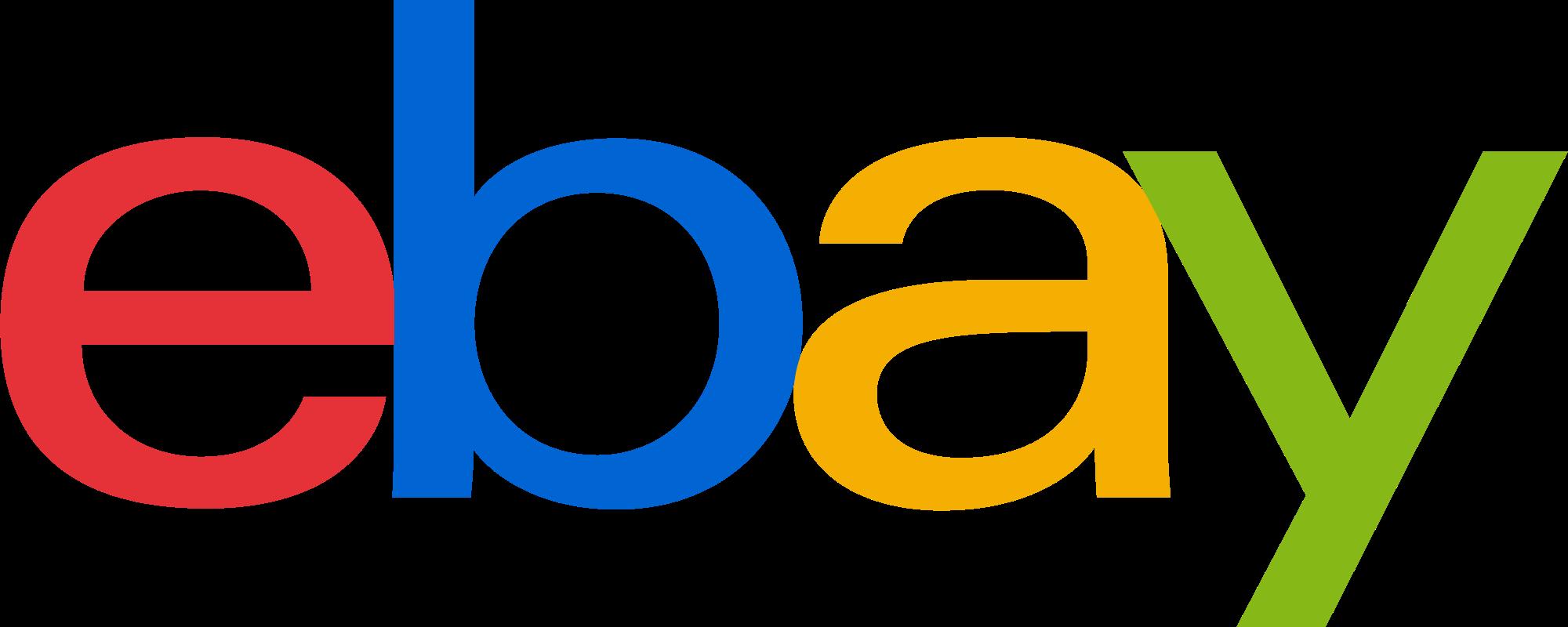 eBay dejará de dar soporte para su aplicación en Windows