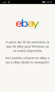 ebay-app-windows