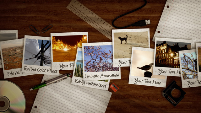 fotos-de-microsoft