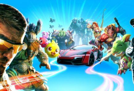 gameloft-portada