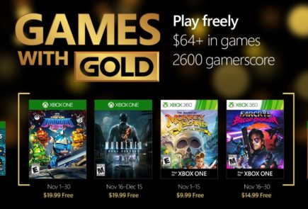 games-with-gold-noviembre-1016