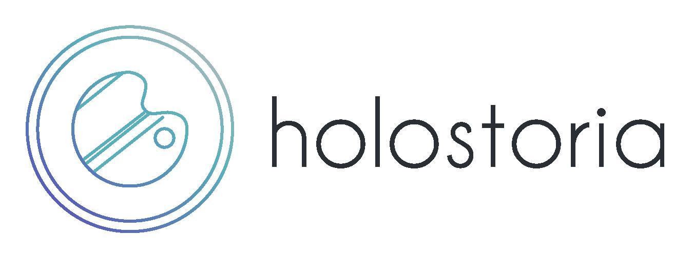 Holostoria