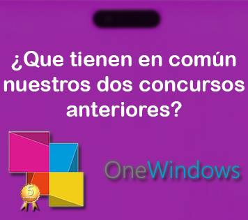 hype-sorteo-grande-onewindows-tablet