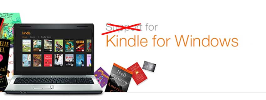 kindle-windows-8