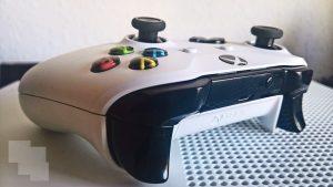 OneWindows te regala el nuevo mando de Xbox para PC y consola en un nuevo sorteo [Ganador elegido]