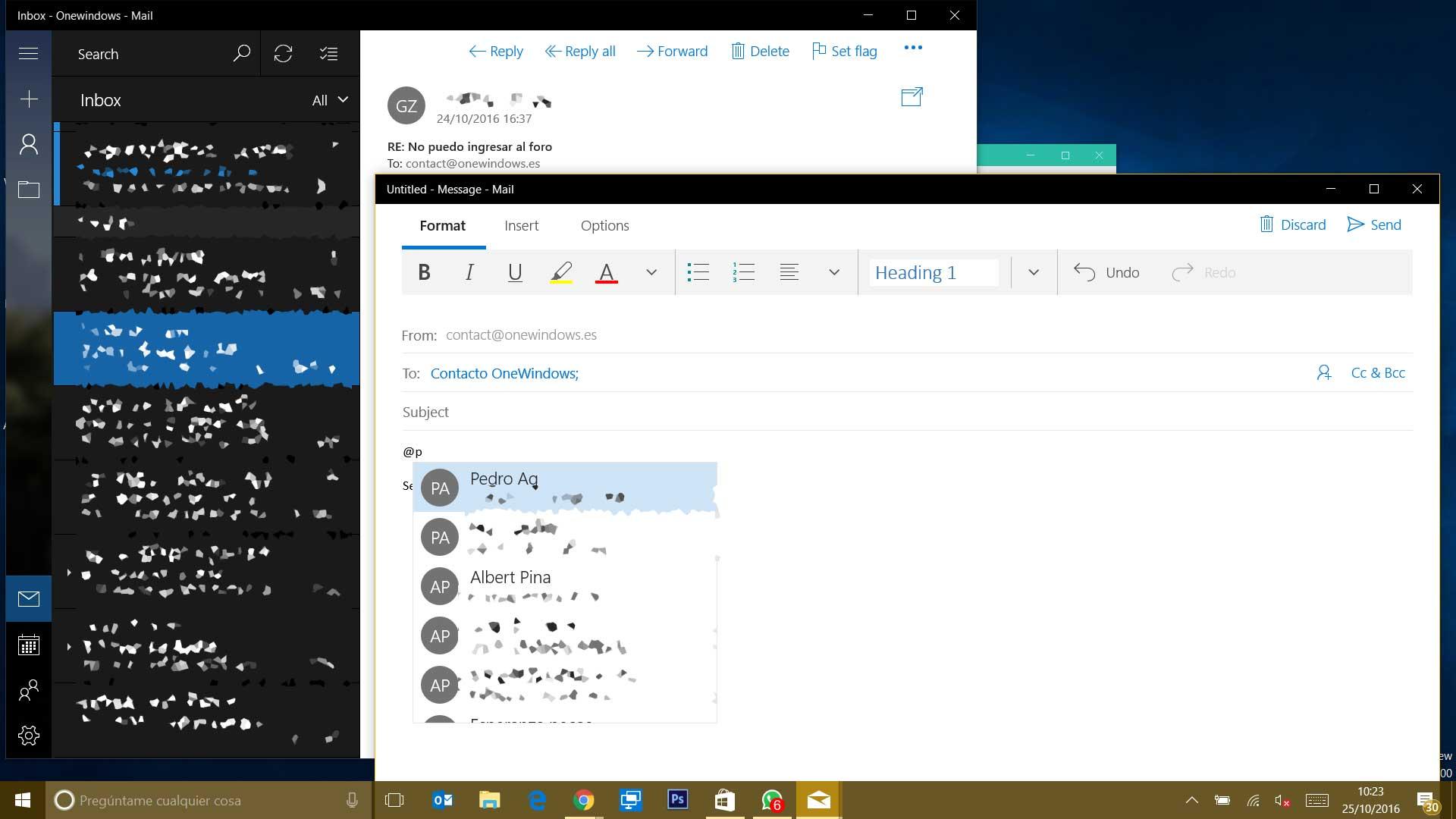 notificacions-correo-windows-10