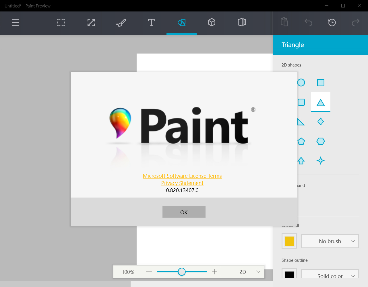 paint-preview