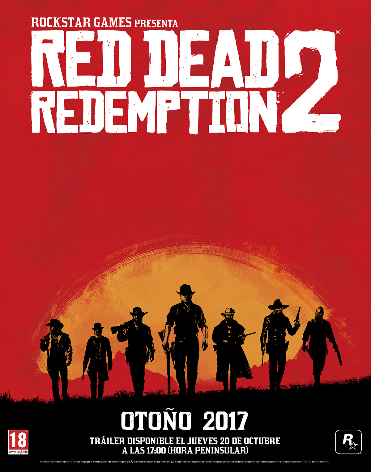 red_dead_redemption_2_poster
