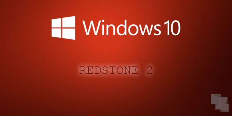 redstone-2-windows-10