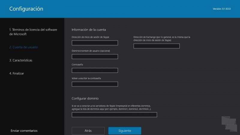 skype-empresarial-1
