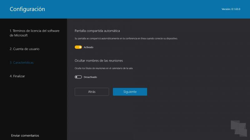 skype-empresarial-2
