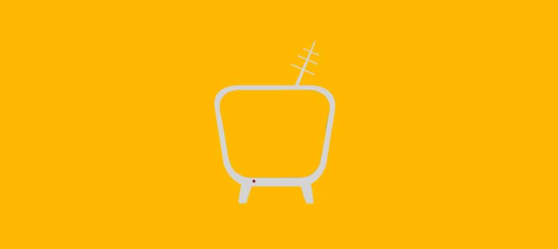 TV Online Universal recibe una gran actualización repleta de novedades
