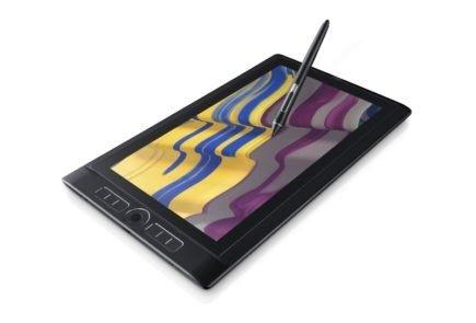 MobileStudio-Pro-13