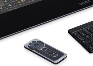 """""""Surface Dial"""" podría ser la sorpresa de Microsoft ¿Un móvil? ¿Un Smartwatch? [Actualizado]"""