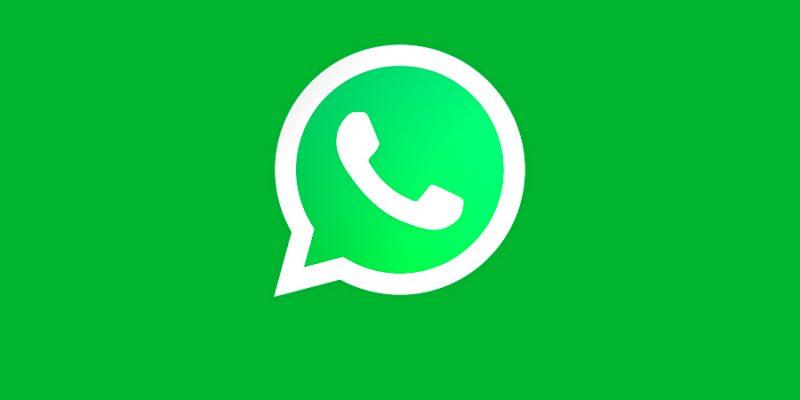 WhatsApp Beta continua con cambios en su interfaz, esta vez le tocó a las búsquedas