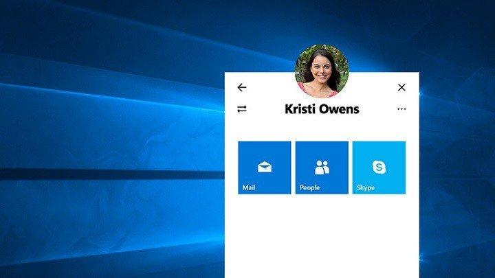 windows-10-creators-update-mypeople