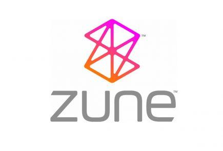 zune-logo-new