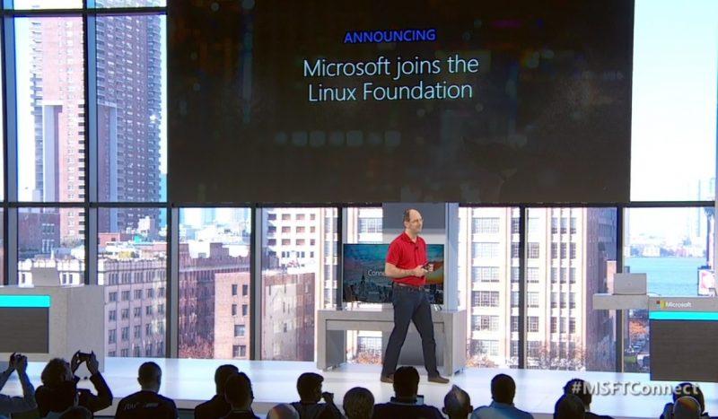 1479312192_microsoft-linux-foundation