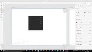 Adobe XD prepara su llegada a la tienda de Windows 10