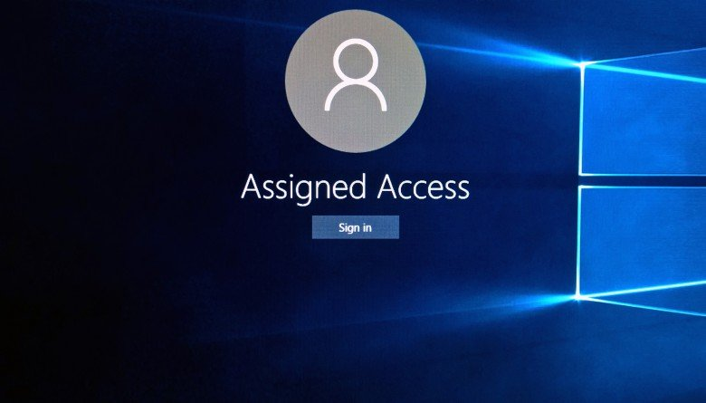 assignedaccess-780x445